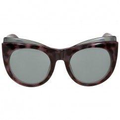 decde5a608 Sunglasses - Jomashop. Eye JewelryGucci ...