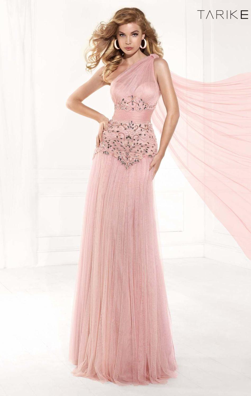 Tarik Ediz 92384 Dress - MissesDressy.com | formals | Pinterest