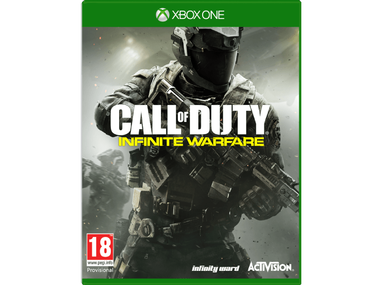 404 Perdu Dans L Hopital Call Of Duty Playstation Infinite