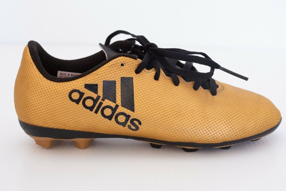 Pin By Khutjisho On Soccer Bkts Kids Soccer Cleats Adidas Kids Kids Running Shoes