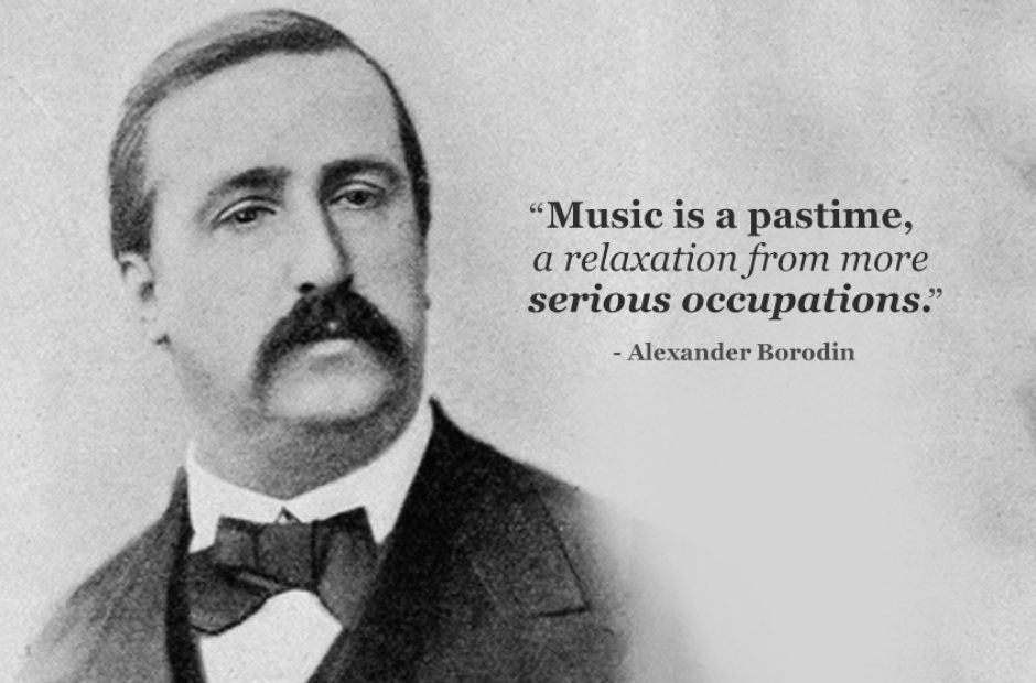 Top 100 Singers Quotes