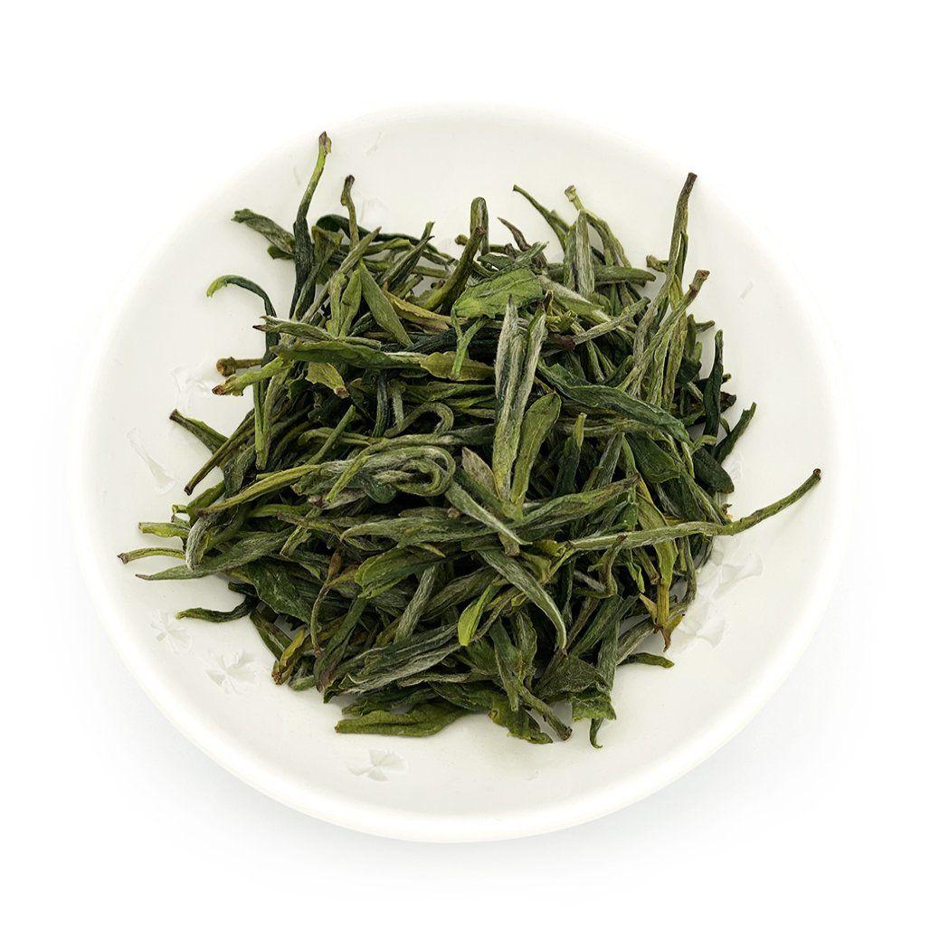 Photo of China: Huang Shan Mao Feng Green Tea
