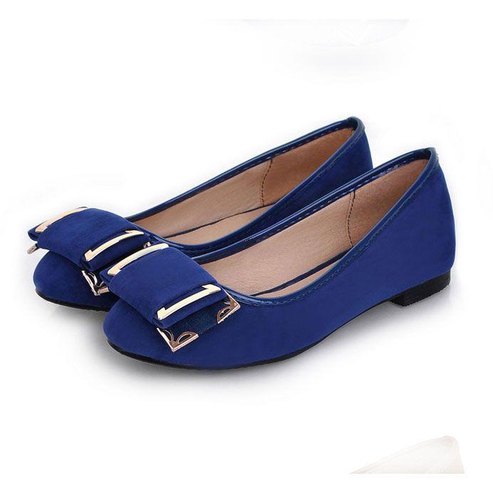 Zapatos bajos de mujer botas y ropa pinterest dise o for Diseno de zapatos
