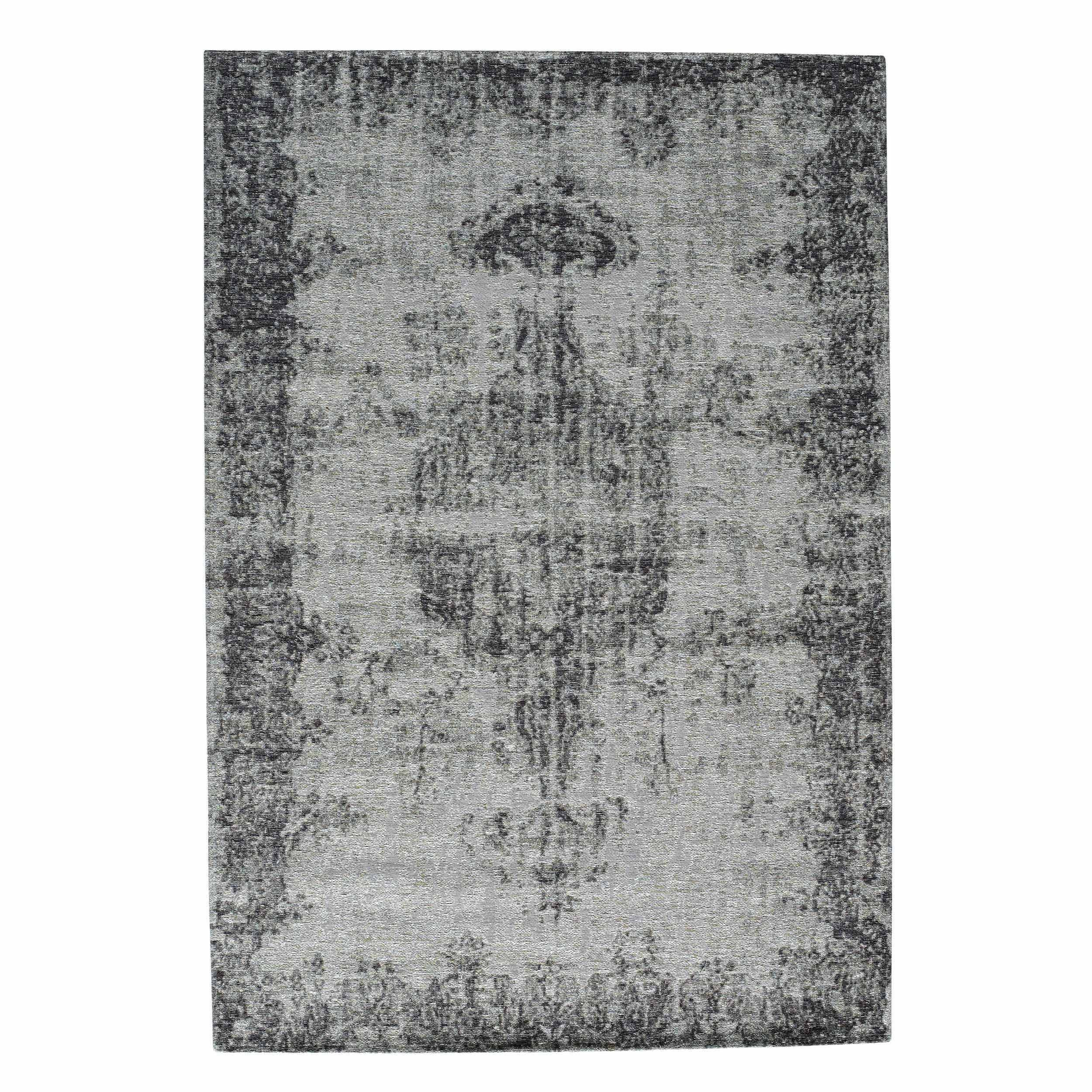 Gris 140x200 Alfombra Gris 140 X 200 Cm In 2019 Deco Rugs Grey London House