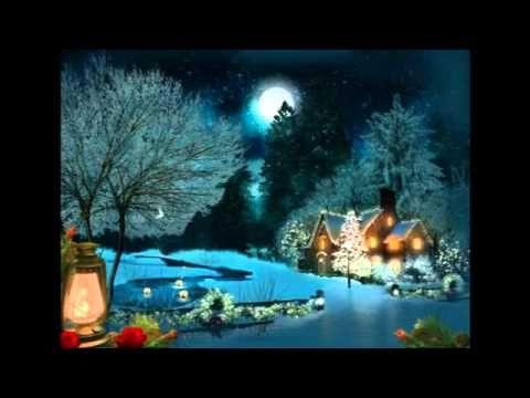 Liebe Grüße zu Weihnachten senden - YouTube