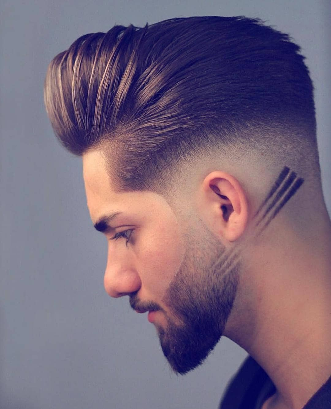 New The 10 Best Fashion Today With Pictures Fashion Gents Hair Style Haircuts For Men Men Haircut Styles