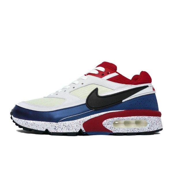 680d844595 aliexpress air max bw paris bfc52 9ef36