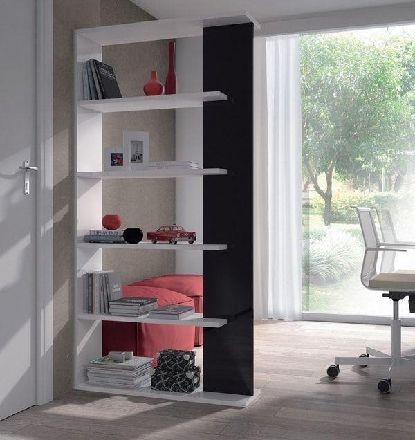 Ideas para salones y comedores modernos. Muebles de salón. | Attila ...