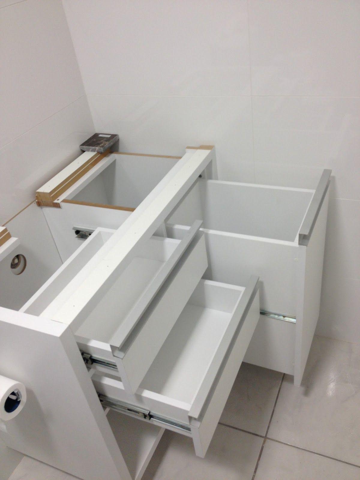 Cesto De Roupa Suja Embutido No Armario Do Banheiro Balc O Ilumina O Do Banheiro Reforma Quot Big Ap Cesto De Roupa Armario Banheiro Cesto De Roupa Suja