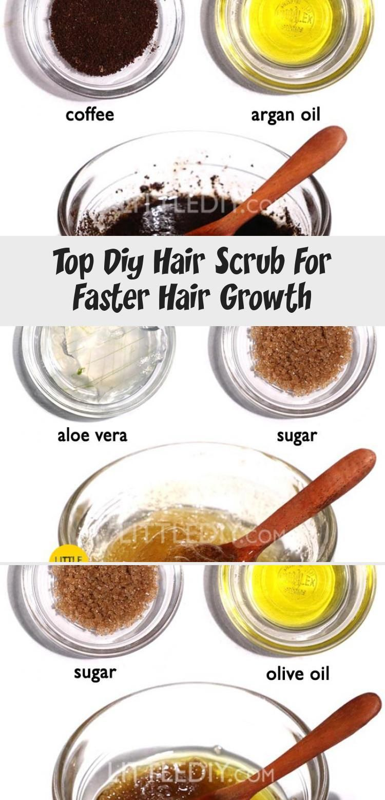 keyword[1]} and List of amazing hair scrubs you can make at home to detox, purify your scalp for faster hair growth - Coffee scrub Hair scrub for hair growth - Coffee helps to exfoliate your scalp and can enhance hai | Life made simple #ManeNTailhairgrowth #Rapidhairgrowth #hairgrowthBaldSpots #hairgrowthGinger #AppleCiderVinegarhairgrowth