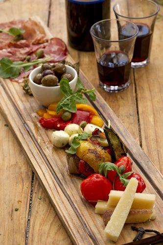Toll Für Eine Einladung Zu Einem Glas Wein Yummy Pinterest