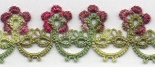 https://www.etsy.com/listing/157030323/mille-fleurs-tatting-pattern-with?ref=sr_gallery_2
