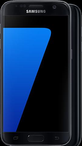 The Best Samsung Galaxy S7 Deals In October 2020 Samsung Samsung Galaxy Phone Deals