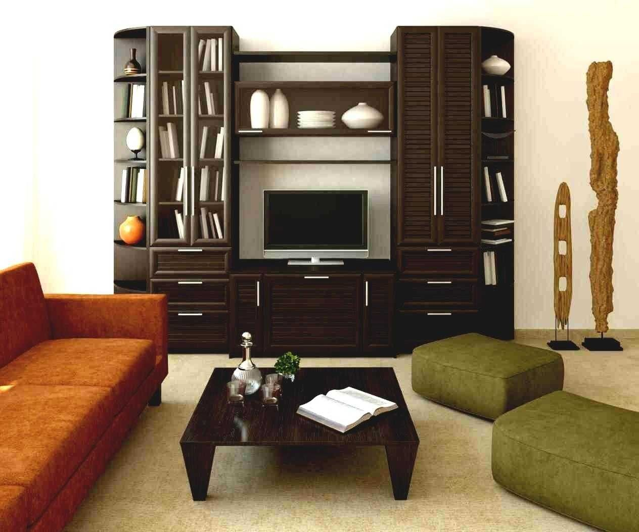 Cupboard Designs For Living Room Www Srikabilaninteriors Hall Showcase Models Wall