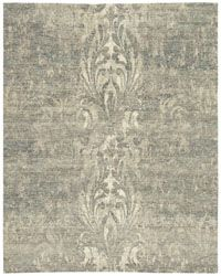 Tamarian Carpets Hand Woven Tibetan Rugs