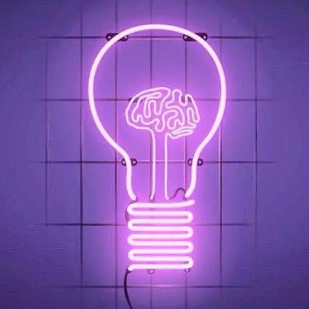 I love these lights {#pastel #pastelpurple #purplefeed #purple #tumblr #
