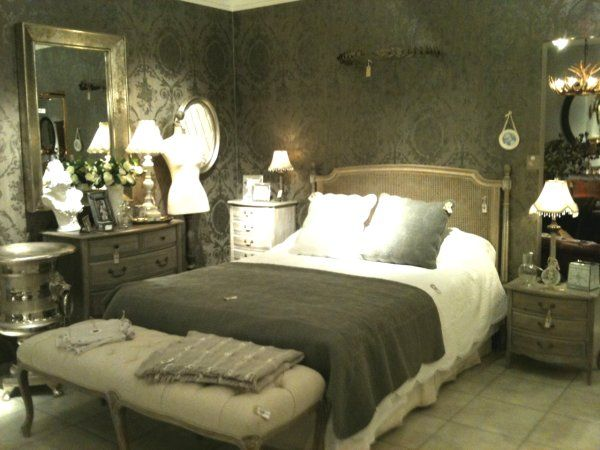 Coach House Belfort Bedroom Furniture Bedroom Ideas Bedroom Bedroom Furniture Coach House