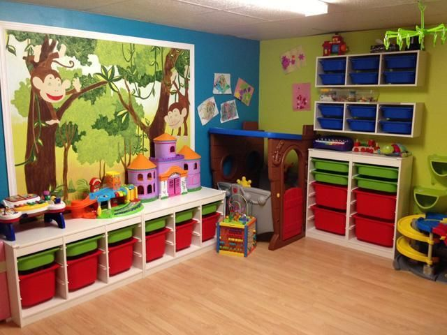 details rangement jouet pinterest salle de jeux. Black Bedroom Furniture Sets. Home Design Ideas