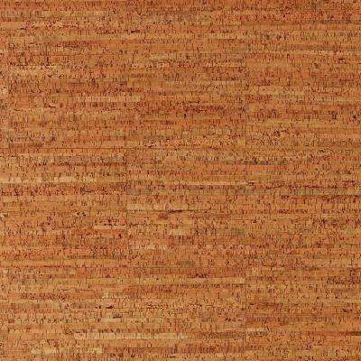 1 2 Inch Cork Sheet Underlayment Cork Sheet Underlayment Cork