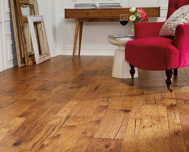 Versailles Regal Hardwood Floors Dallas Houston