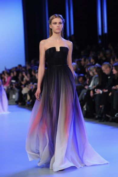 Novità Dress: gennaio 2014