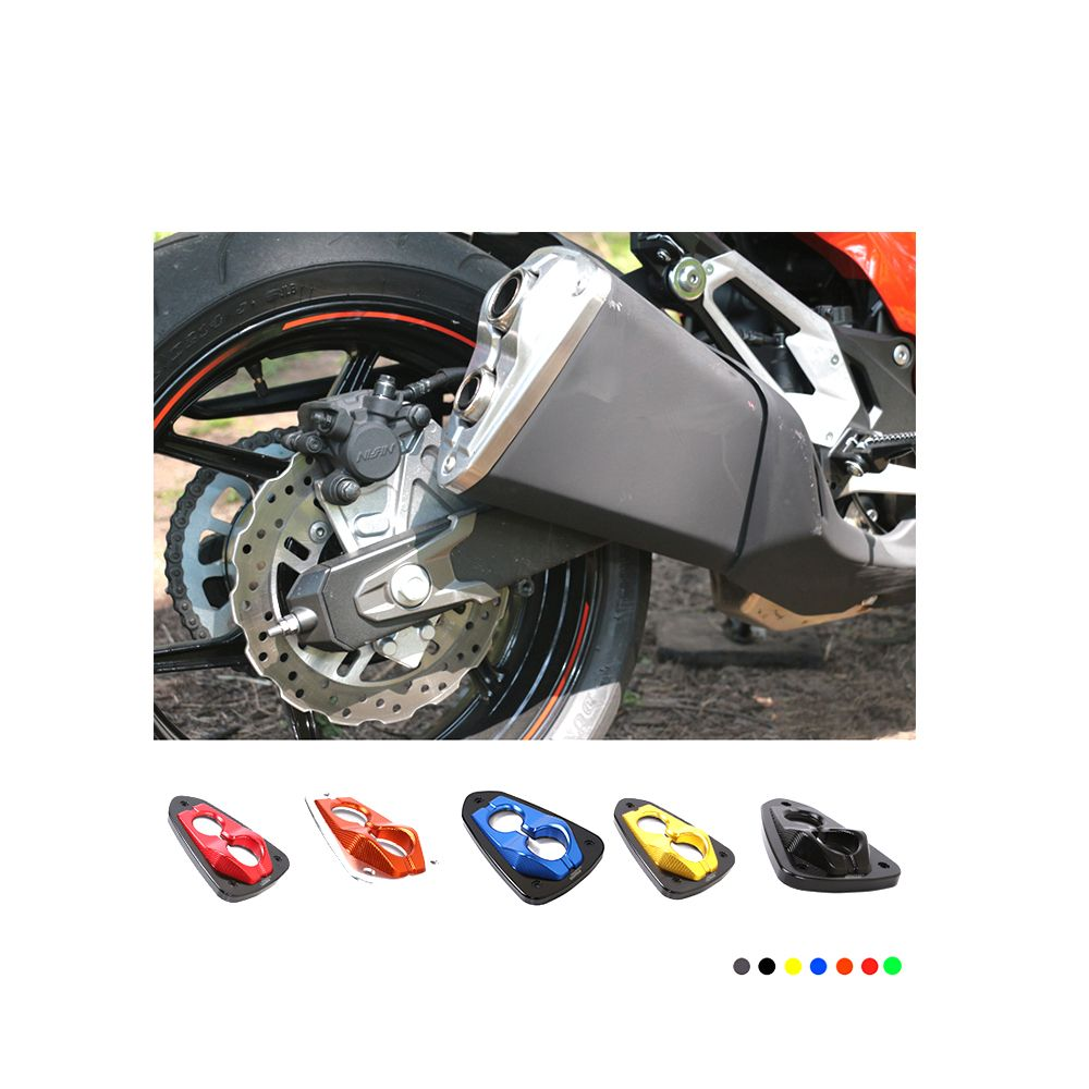 Color : Black YEEWEN Motorcycle Parts Motorcycle Tire Valve Air Port Stem Cover Cap Plug CNC Aluminum Accessories for Kawasaki Z400 Z800 Z900 Z650 Z1000 All Year