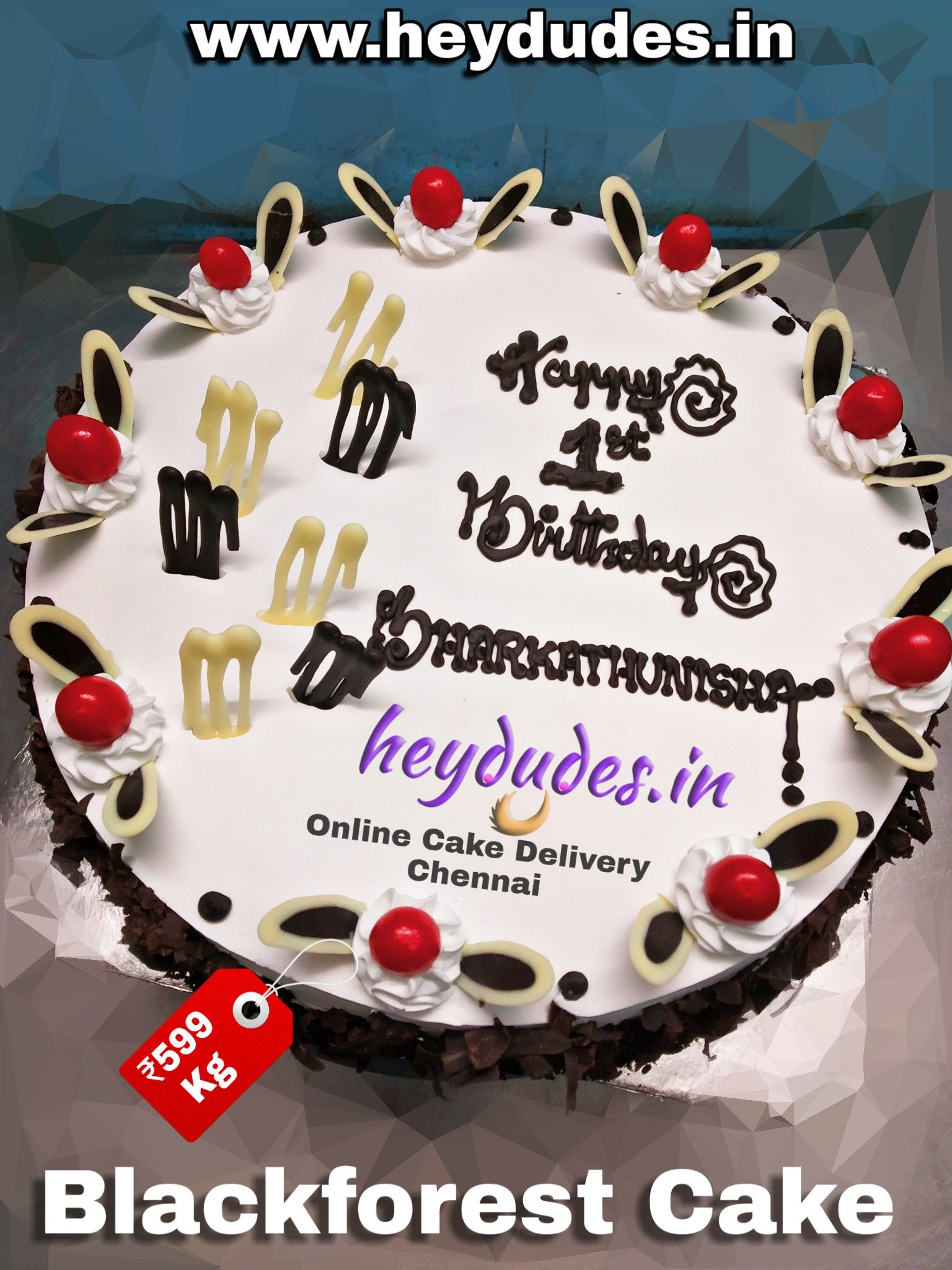 24 Hours Cake Delivery Heydudesin Onlinecakedelivery Onlinecakes Cakes