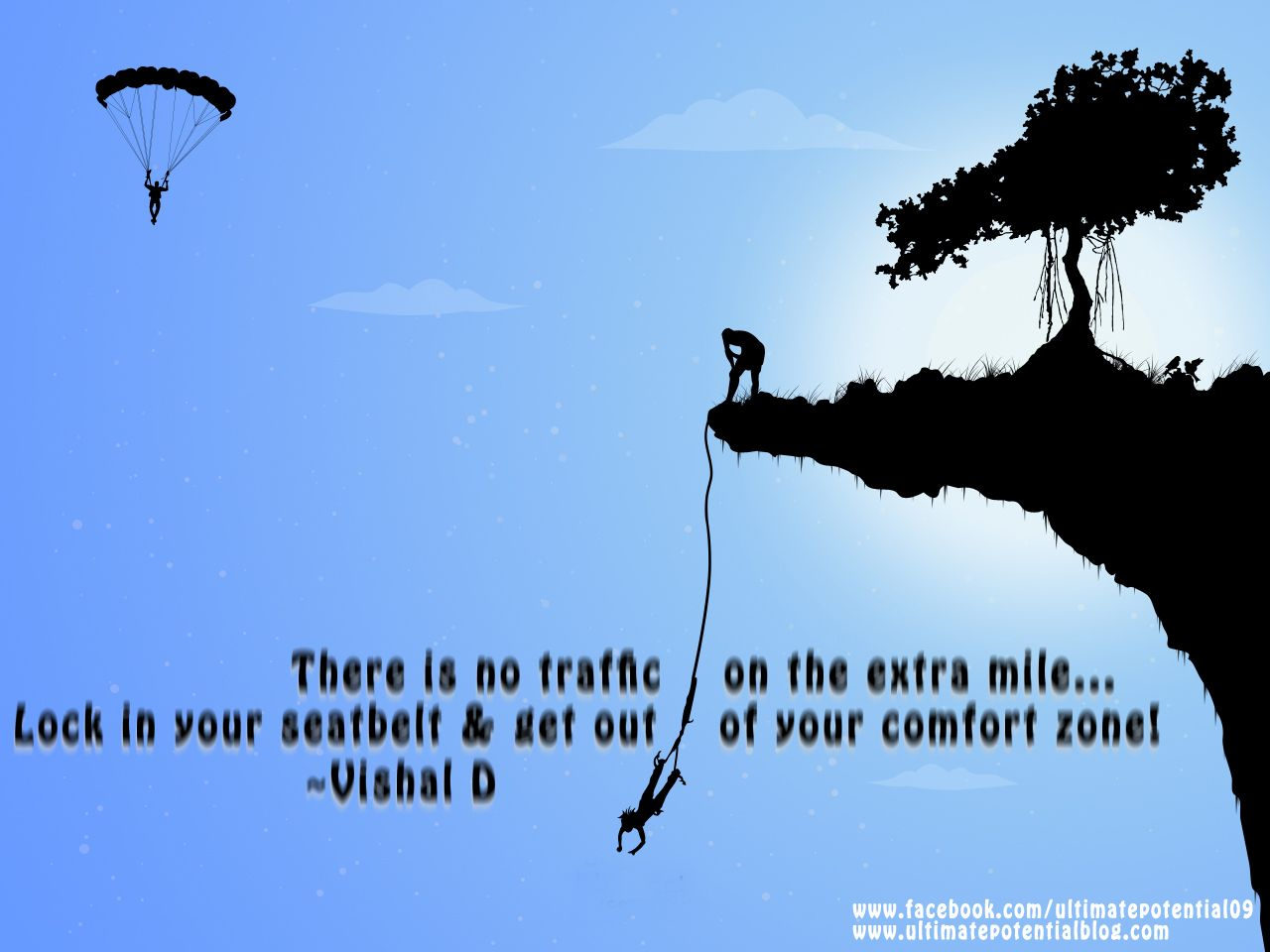 Comfort Zone Quotes Inspirational Claim Your Free Marketing Coaching Program Today Before It Clos Inspirational Quotes Comfort Zone Quotes Marketing Coaching