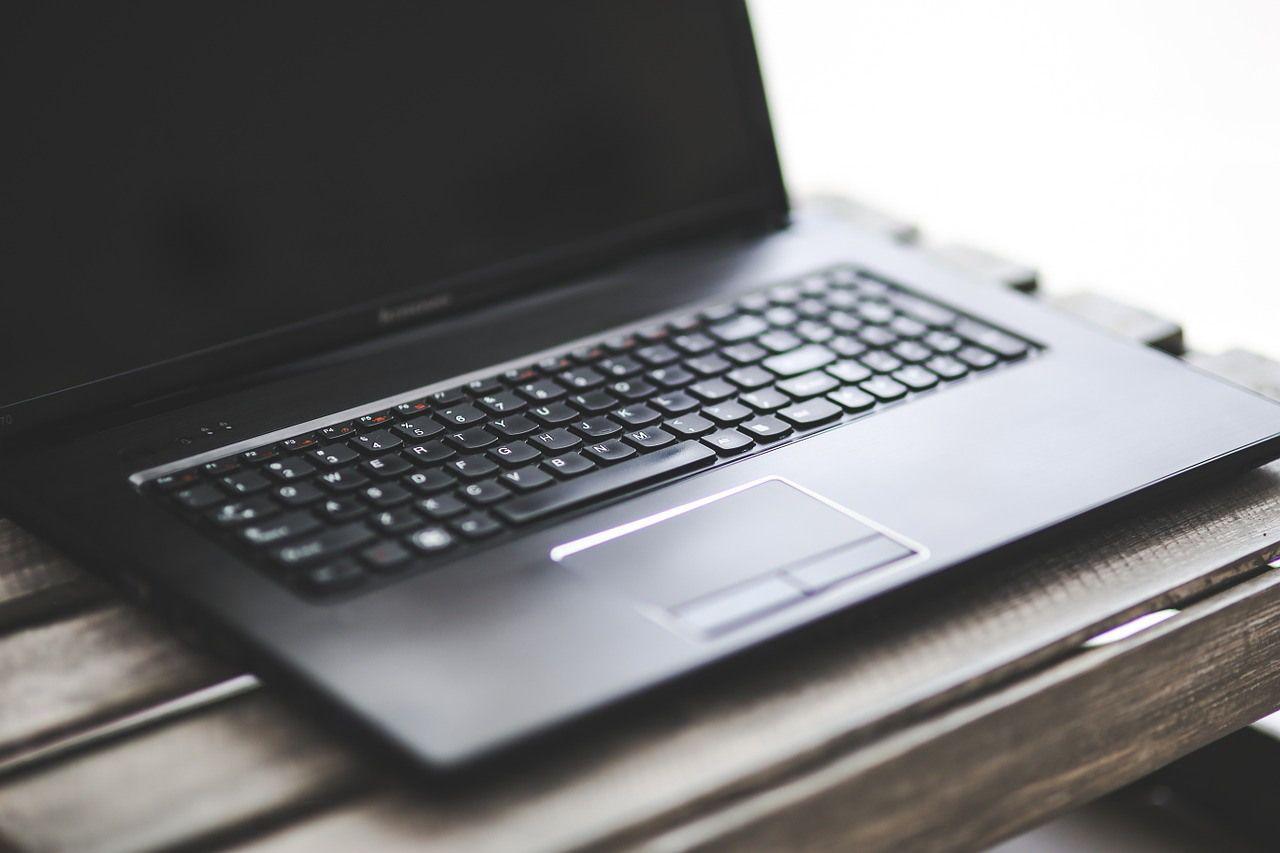 O que importa na compra de um notebook? - http://www.showmetech.com.br/o-que-importa-na-compra-de-um-notebook/