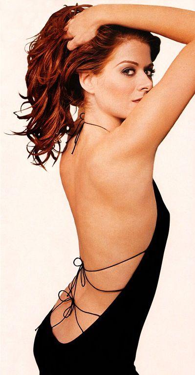 Gwyneth paltrow nude movies