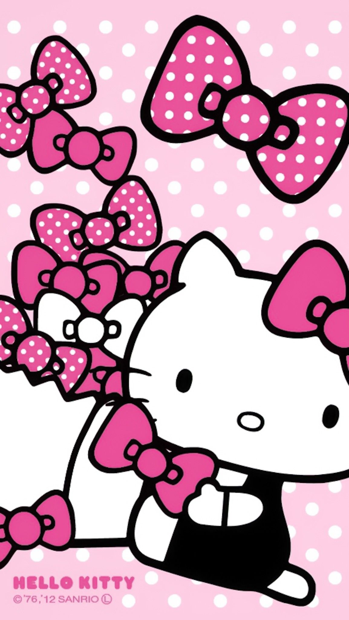 Pin By Aekkalisa On Hello Kitty Bg In 2020 Hello Kitty Wallpaper Hd Hello Kitty Backgrounds Hello Kitty Iphone Wallpaper