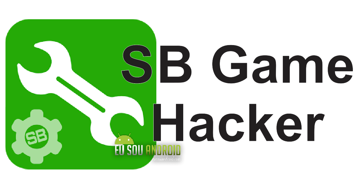 Download – SB Game Hacker APK Torrent