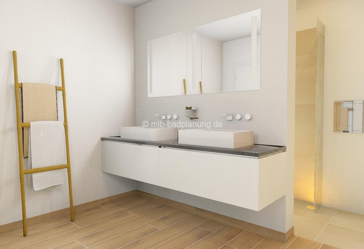 badgestaltung hochwertig puristisch bad. Black Bedroom Furniture Sets. Home Design Ideas
