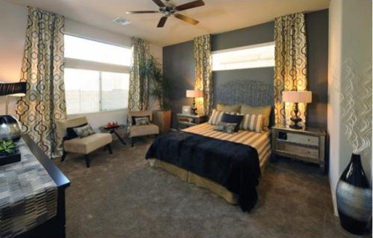 Avilla Preserve Tucson Az 85741 Zillow Apartment Design Rental Apartments Renting A House