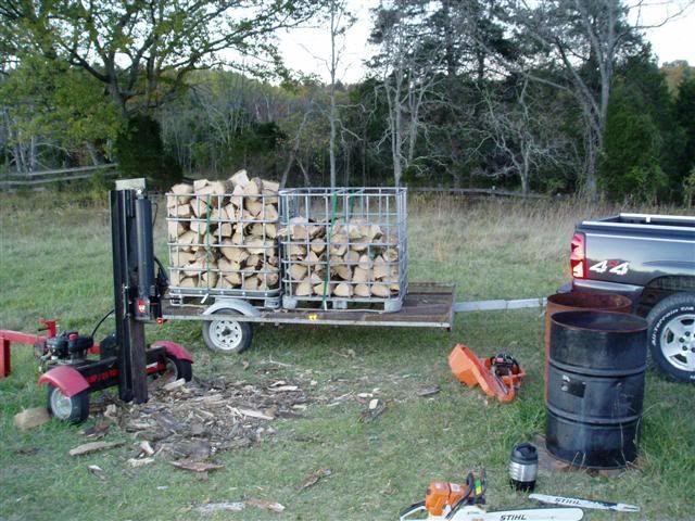 Ibs Tote Firewood Rack Project Ideas Pinterest