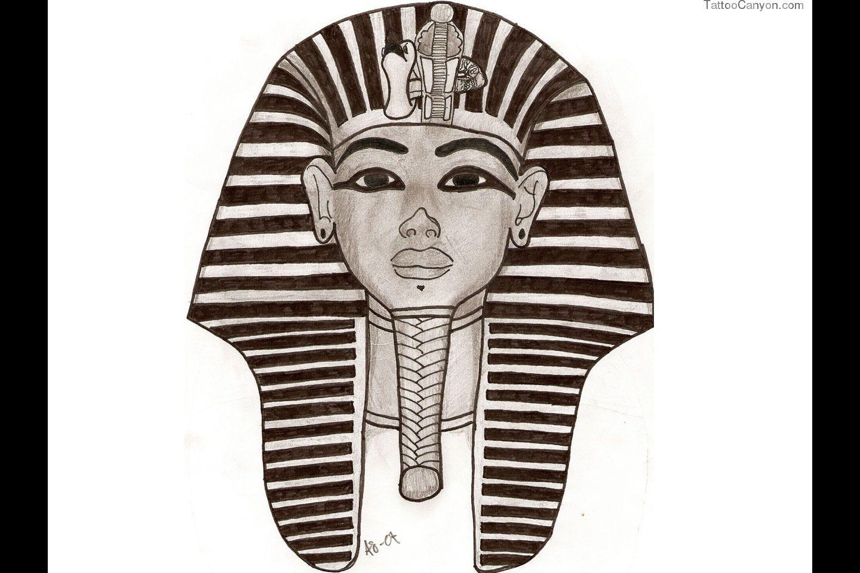13654 Free Designs Egyptian Face Mask Tattoo Wallpaper Tattoo Design Egyptian Tattoo Egyptian Tattoo Sleeve Egyptian Design