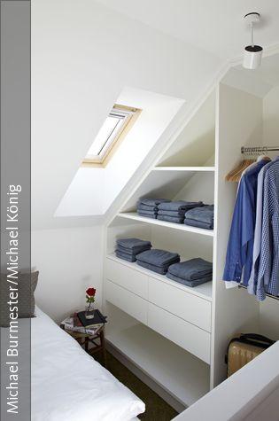Attic Bedroom Ideas Angled Ceilings Master