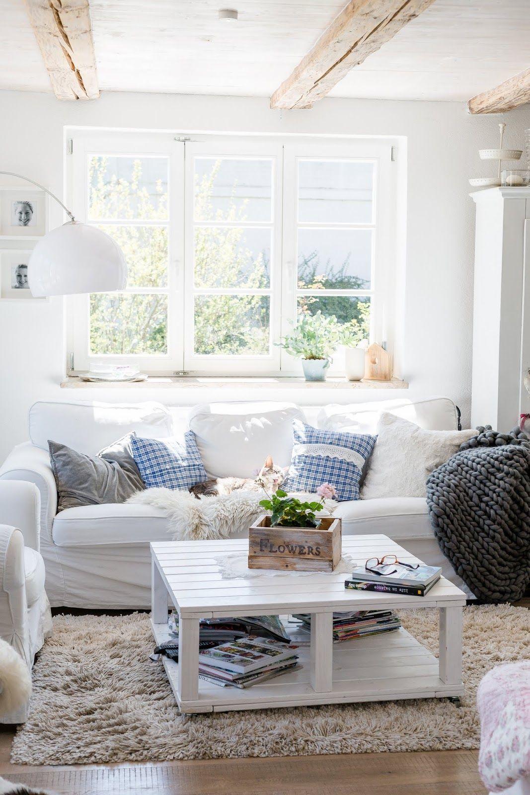18 Pin on Living room ideas