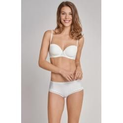 Photo of Micro Slips & Mini Slips für Frauen