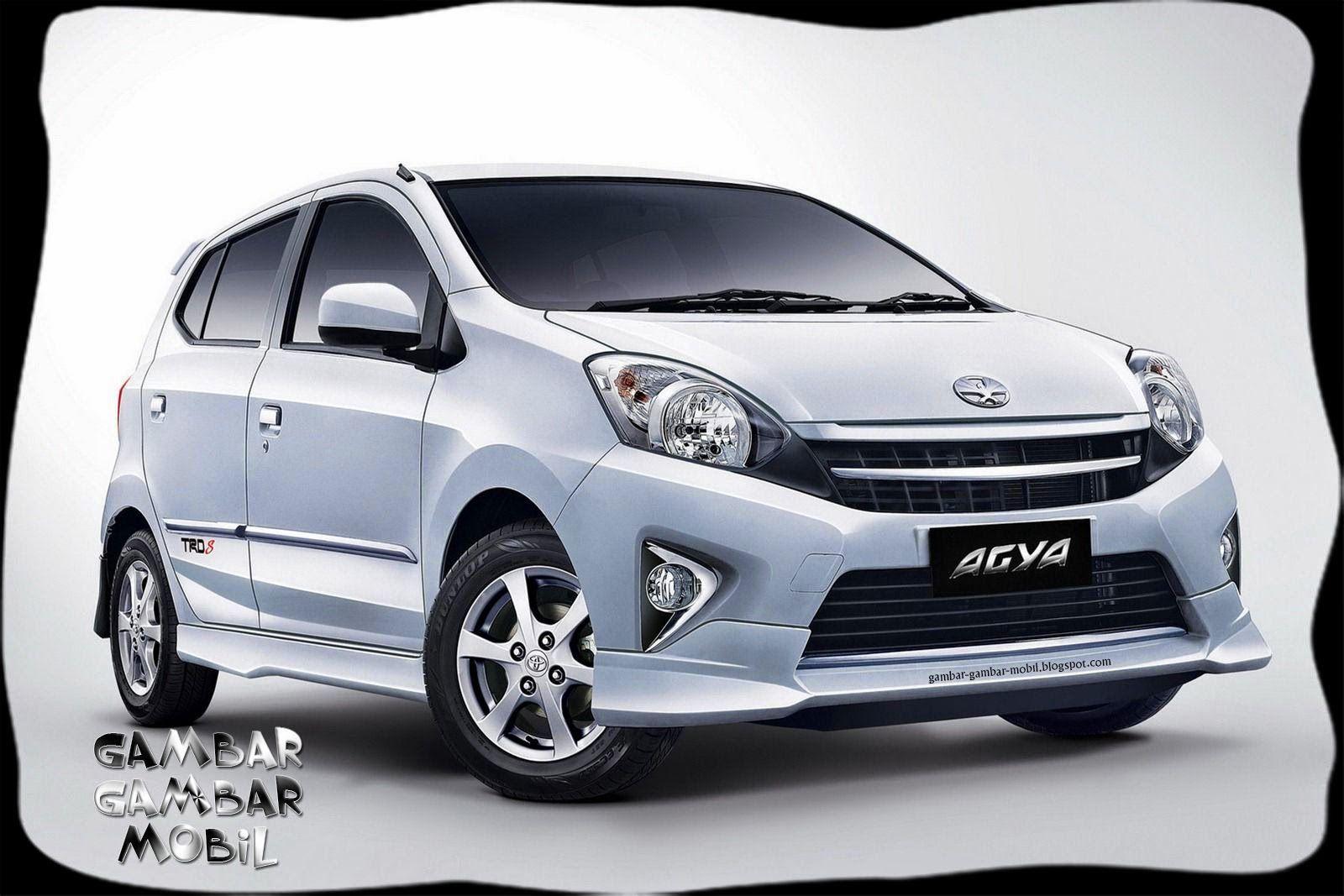 Gambar mobil 2014 Mobil baru, Toyota, Mobil