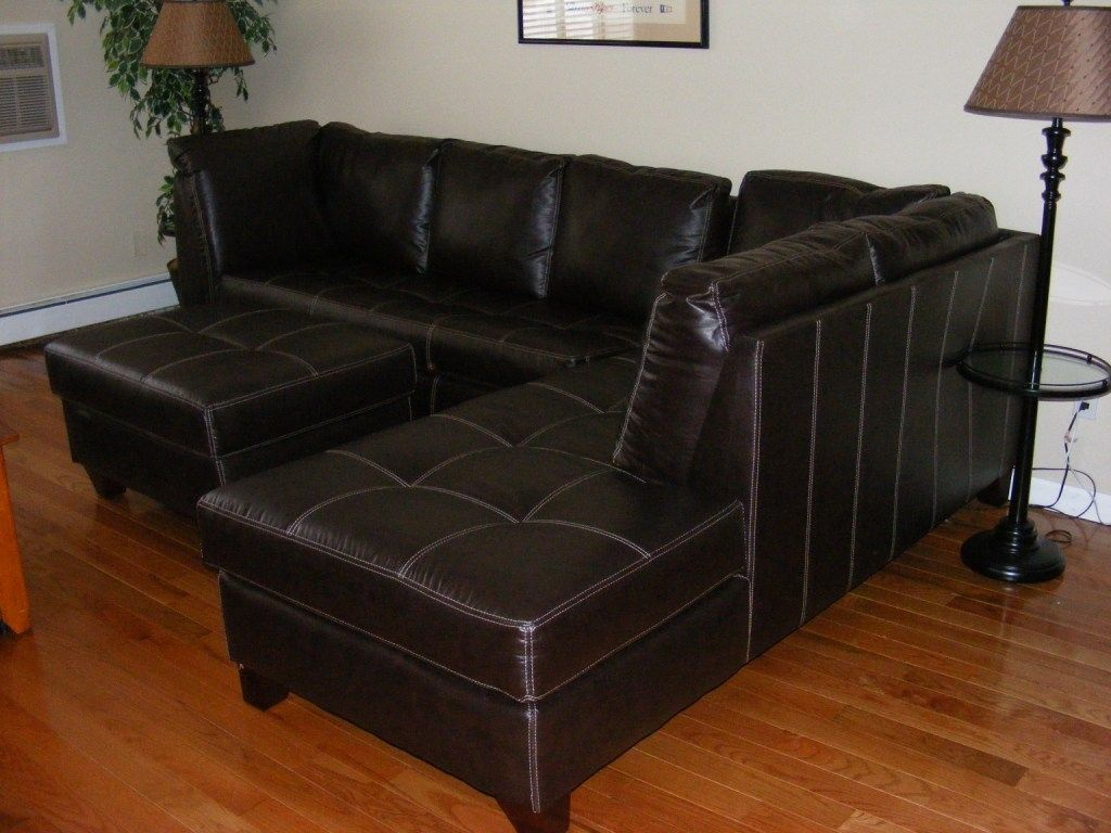 Sectional Couches Big Lots Furniture, Sofa furniture