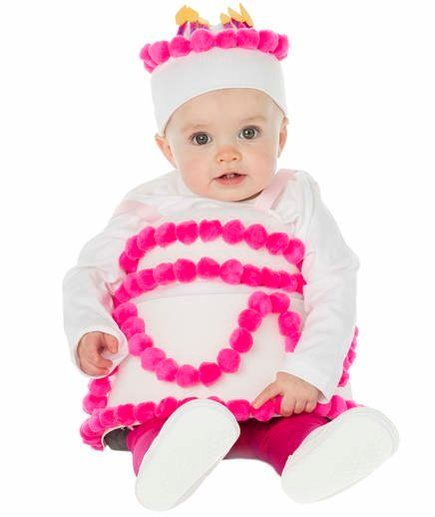 fece37b5b13a9 5 Funny Baby Halloween Costumes That Are Too Cute for Words ...