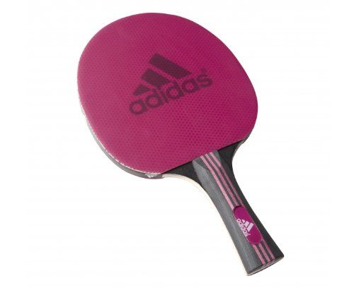 950784b9d3f5 ADIDAS Laser Table Tennis Bat 2.0