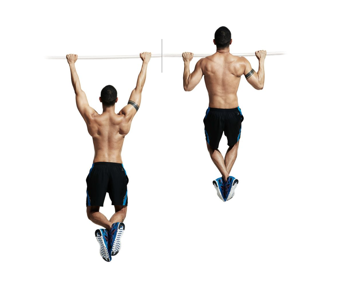 Forum on this topic: How to Get a Great Body Weight , how-to-get-a-great-body-weight/