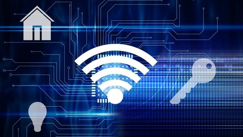 شناسایی دستگاه های متصل به شبکه با استفاده از نرم افزار