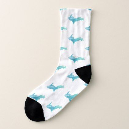 Yooper Socks - white gifts elegant diy gift ideas