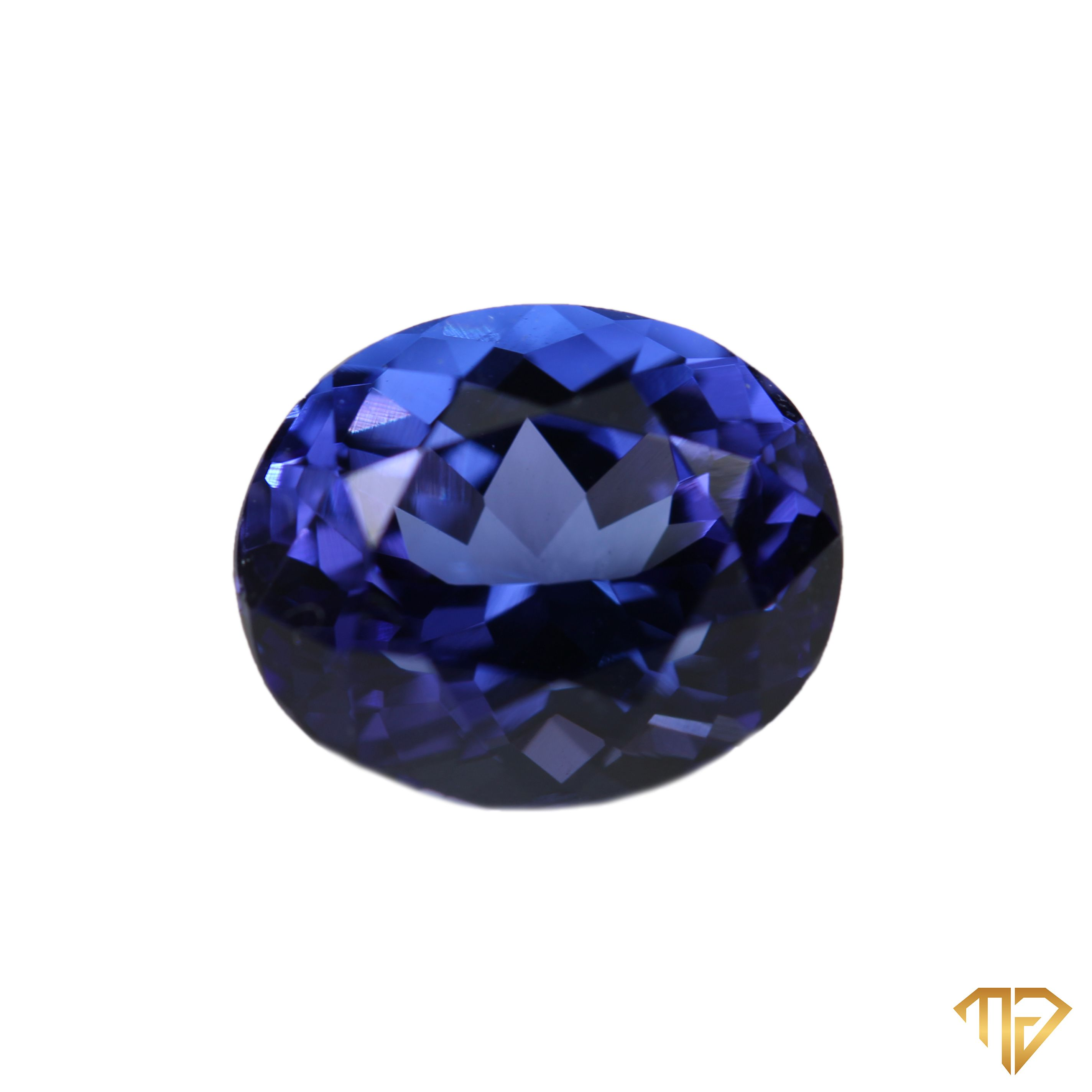 detailed gemstones tanzanite buy of zirconia gems bulk cut marquise cubic product images loose detail