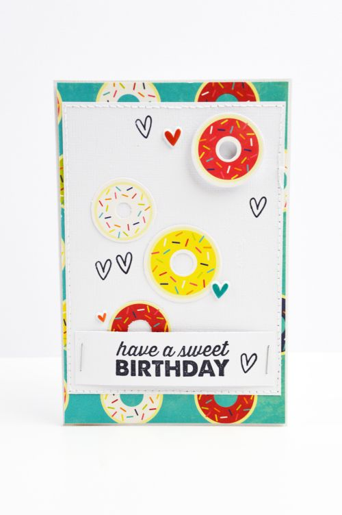 Cards On Monday Card Ideas Happy Birthday Cards And Cards