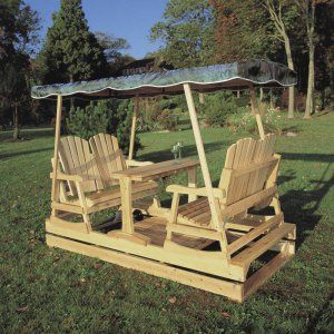 Outdoor Gliders On Hayneedle U2013 Porch Gliders, Patio Gliders For Sale