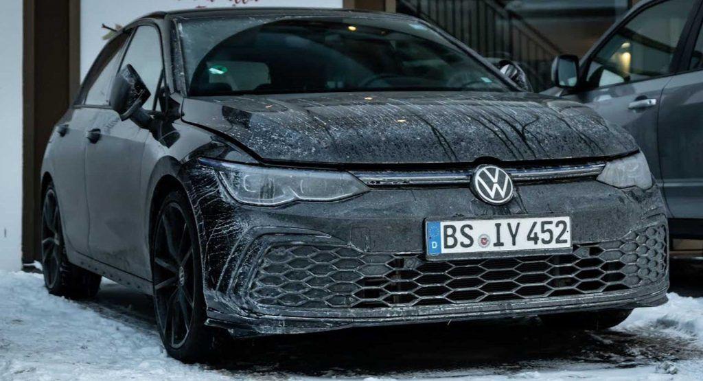 Hot 2021 Vw Golf R And Arteon R Scooped Up Close In Switzerland Volkswagen Volkswagen Models Vw Golf